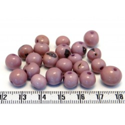 Acai violet