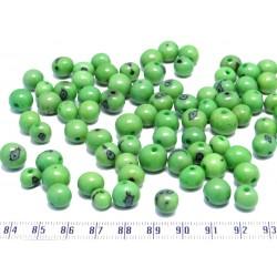 Grüne Acai X 1