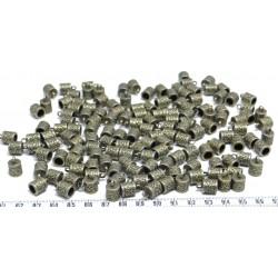 Kupfer Kegel X 1
