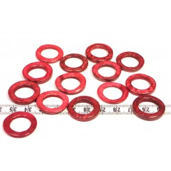 Коко кольцо 18 мм x 1