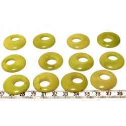 Tagua ellipse vert x1