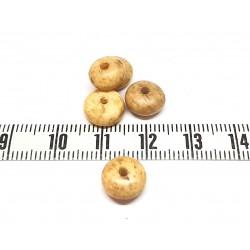 Os anneau 8/10mm